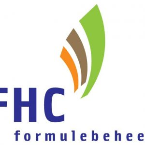 FHC Formulebeheer organiseert trendtour door 'Foodstad' Eindhoven
