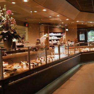 Heropening slagerij Van Melik en Bufkes in Sittard