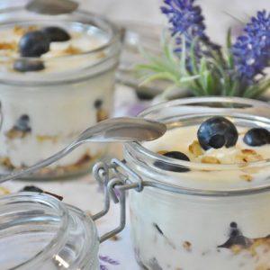 Yoghurt Barn zoekt franchisenemer in Breda