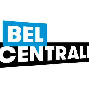 Belcentrale en Multivlaai gaan samenwerking aan