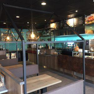 Family Tilburg weer geopend na verbouwing