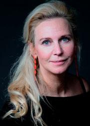 Leonidas zet met Hilde Bouman verdere groei in gang
