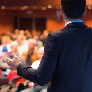 Informatiebijeenkomst VRB Adviesgroep: Eenmanszaak, BV of LLP?