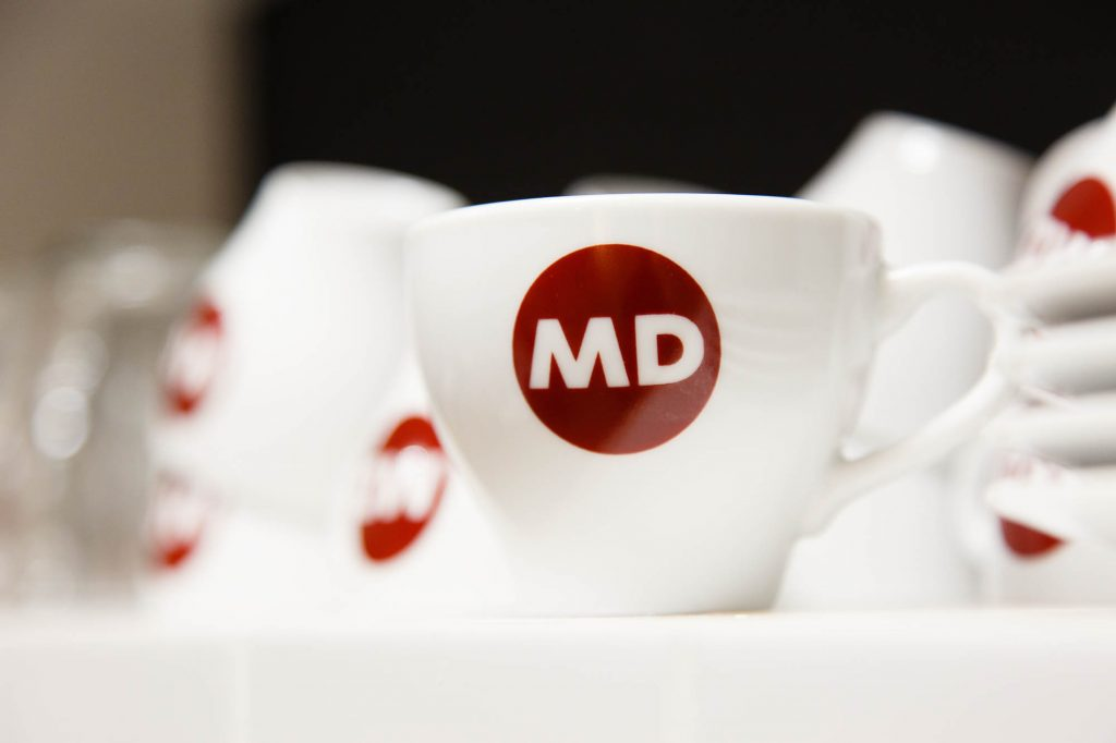 Matras Direct Wolvega : Matrasdirect franchiseformules