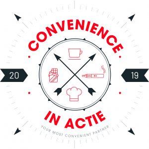 Lekkerland organiseert Convenience in Actie 2019