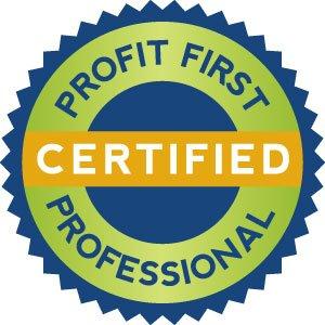 Bakker Bart gecertificeerd als Profit First Professional
