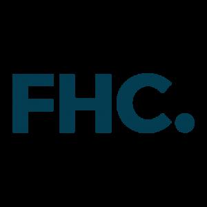 FHC Formulebeheer lanceert nieuwe website