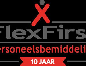 FlexFirst verwelkomt nieuwe franchisenemer