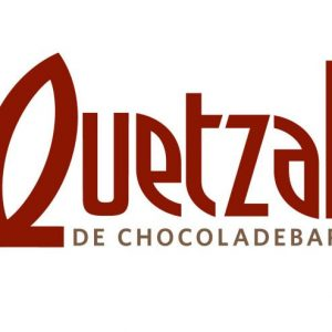 Quetzal de Chocoladebar zoekt franchisenemers