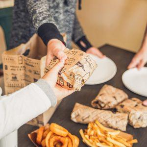 Wayback Burgers opent 4e vestiging in Zwolle