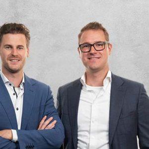 Zakelijke adviesorganisatie Credion opent vestiging in Almelo